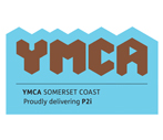 YMCA Somerset Coast